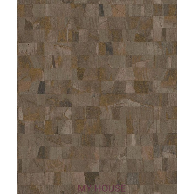 Обои Abaca 229379 Rasch Textil