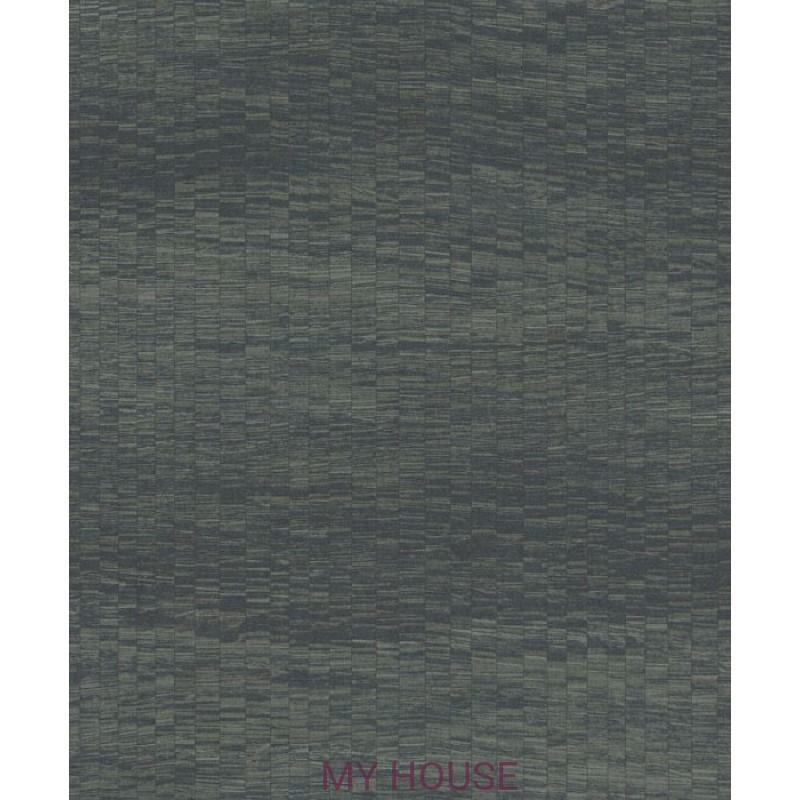 Обои Abaca 229515 Rasch Textil