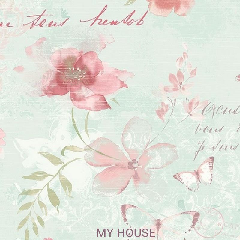Обои Abby Rose AB42430 Aura