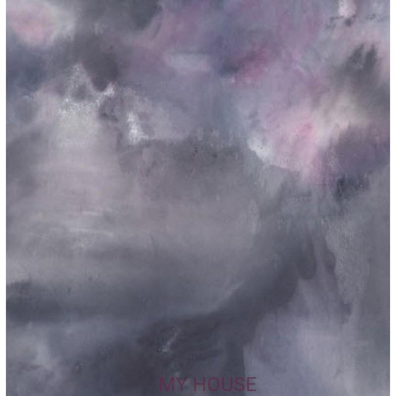 Обои Alchemy Wallart Nebula Tourmaline Обои Voyage Decoration