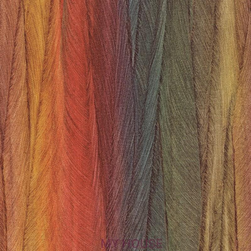 Обои AltaGamma Rainbow 22650 Sirpi