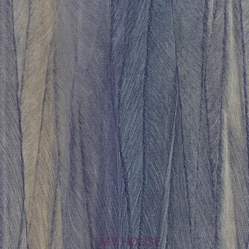 Обои AltaGamma Rainbow 22653 Sirpi