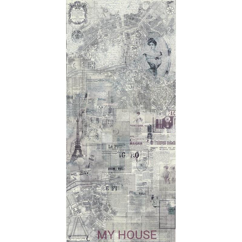 Обои Altagamma Home 2 20893 Sirpi