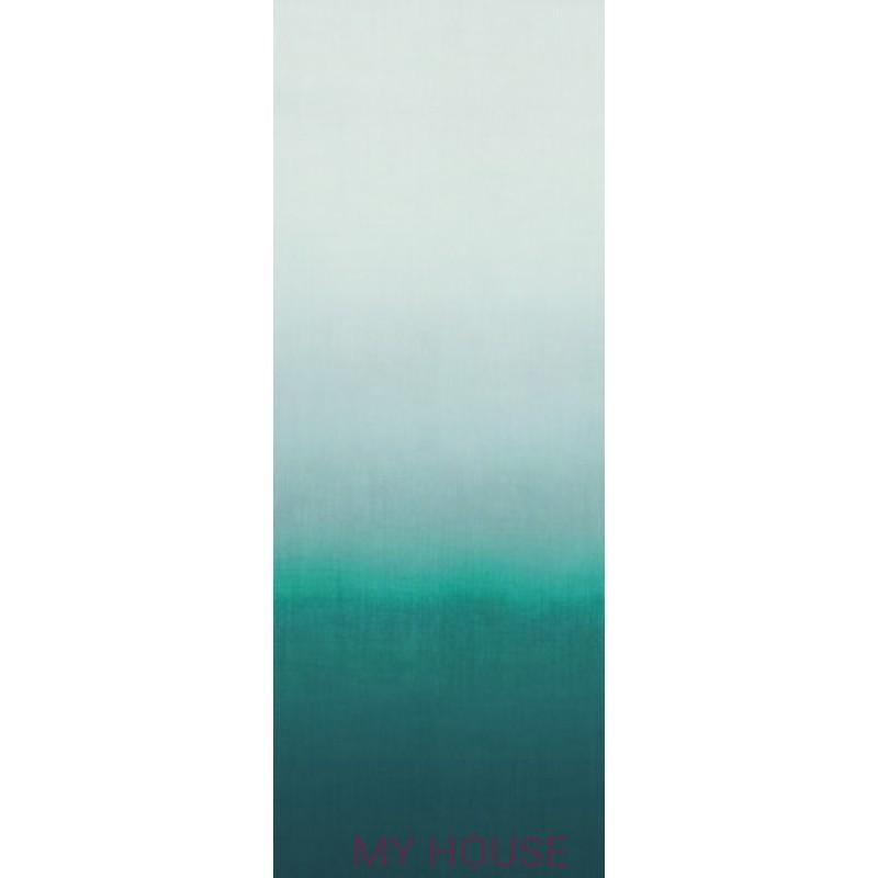 Обои Aqua DGAQU201 Khroma