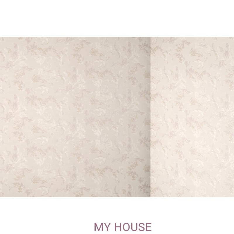 Обои Architexture 7006 Zambaiti
