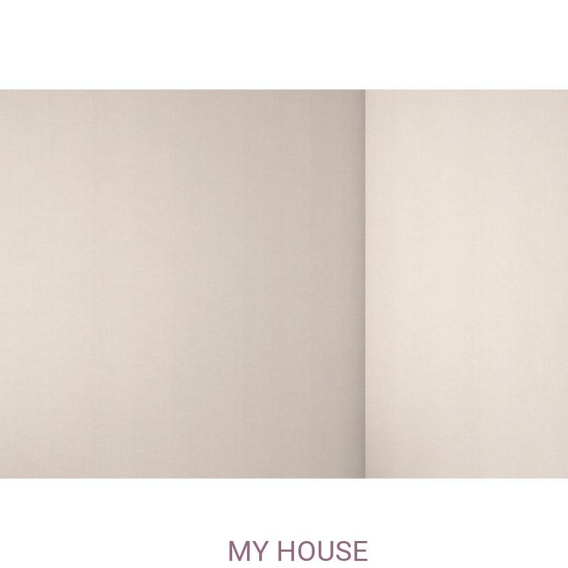 Обои Architexture 7007z Zambaiti