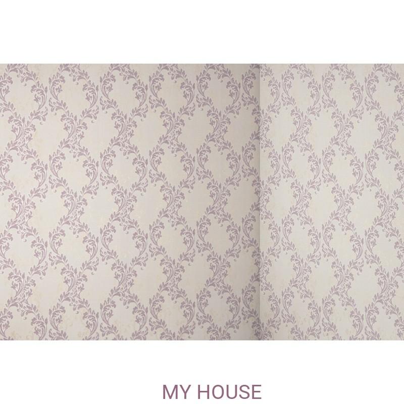 Обои Architexture 7026 Zambaiti