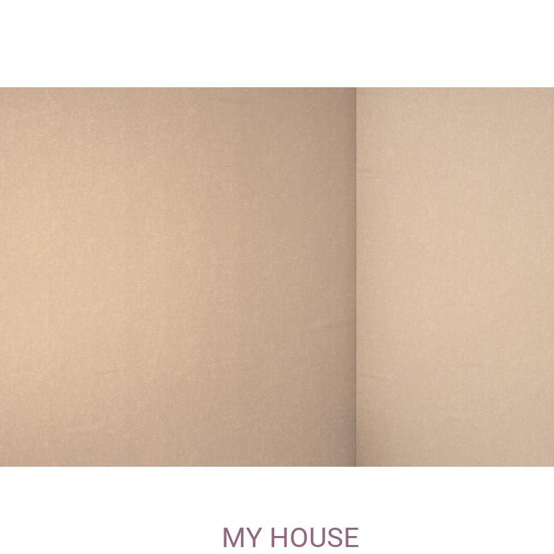 Обои Architexture 7028 Zambaiti