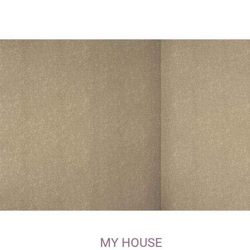 Обои Architexture 7031 Zambaiti