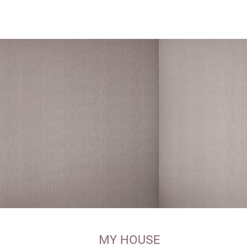 Обои Architexture 7056 Zambaiti