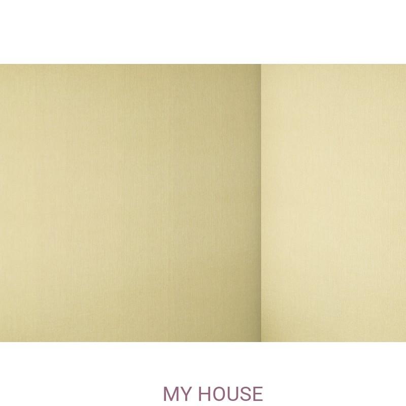 Обои Architexture 7062 Zambaiti