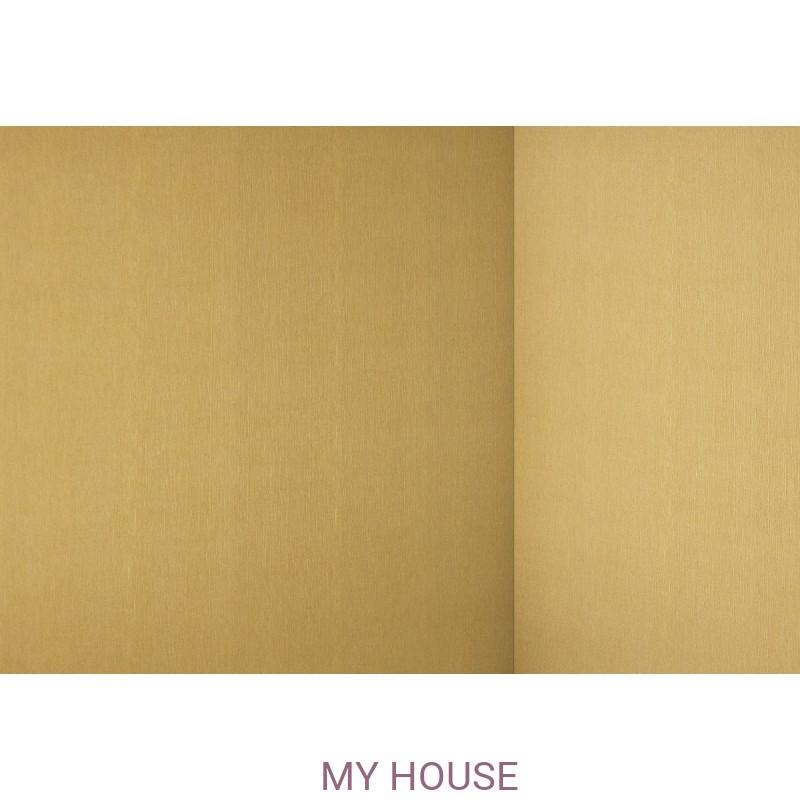 Обои Architexture 7068 Zambaiti