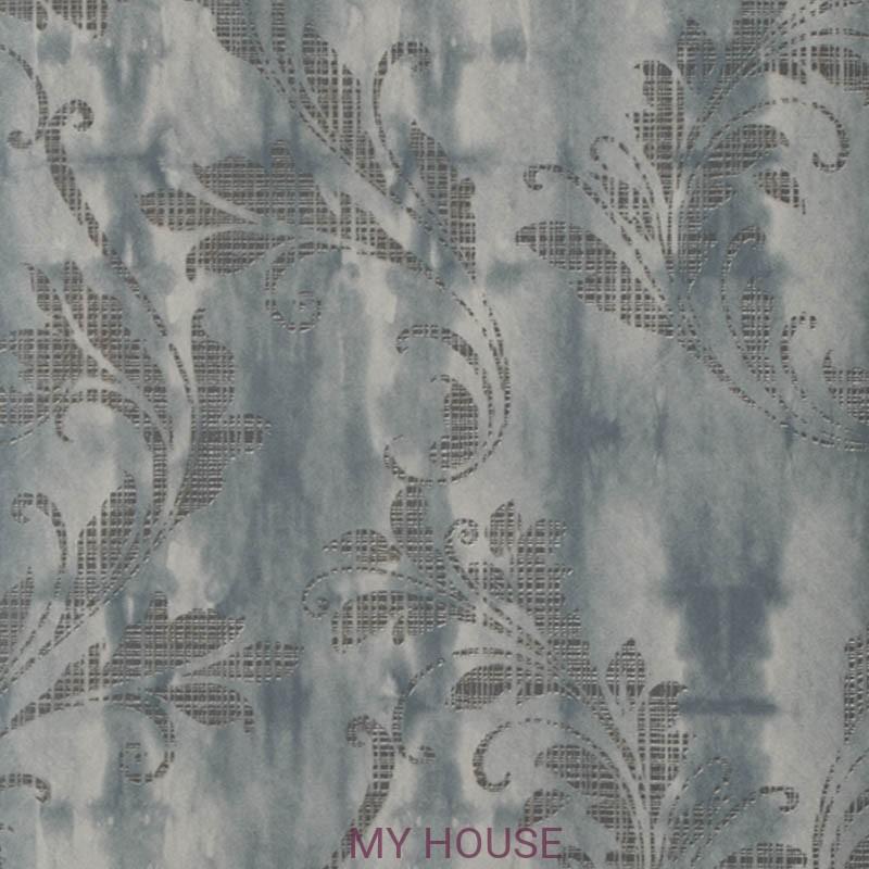 Обои Aristide 228075 Rasch Textil