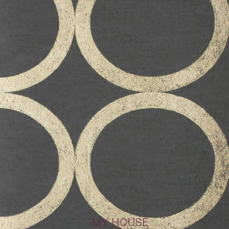 Обои Aristide 228143 Rasch Textil