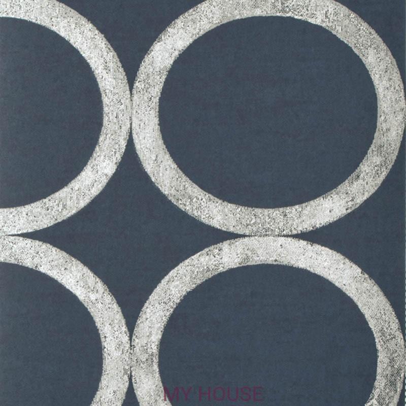 Обои Aristide 228174 Rasch Textil