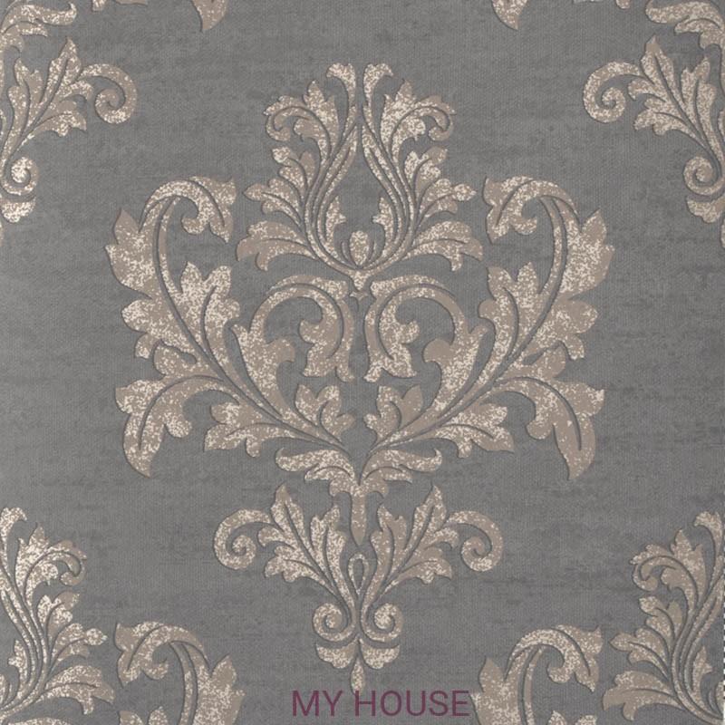 Обои Aristide 228259 Rasch Textil
