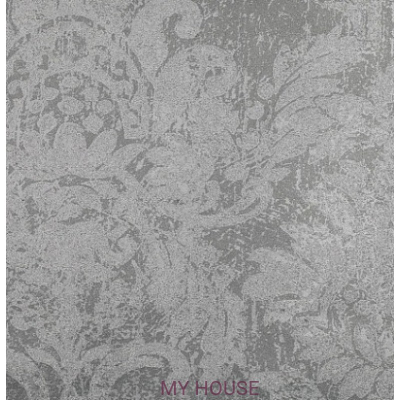 Обои Astratto Wallcoverings W389/05 Lietti Turtle Dove Black Edi