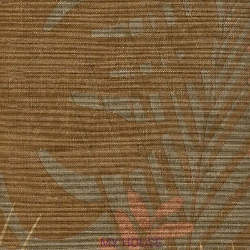 Обои Batik BT600004 Selecta
