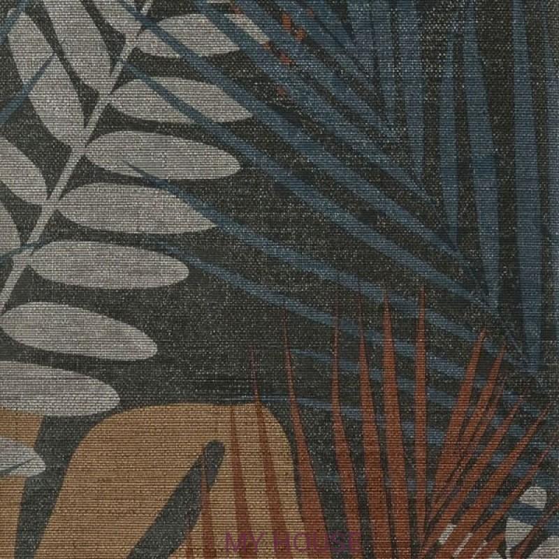 Обои Batik BT600005 Selecta