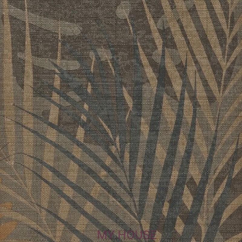 Обои Batik BT600041 Selecta