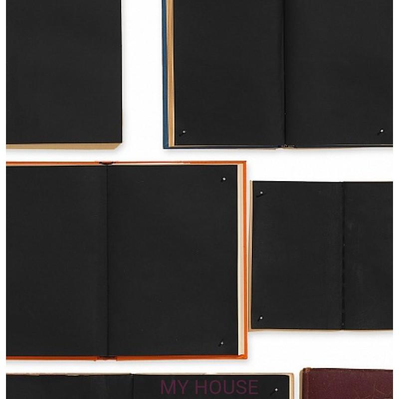 Обои Biblioteka Wallpaper EKA-06 NLXL