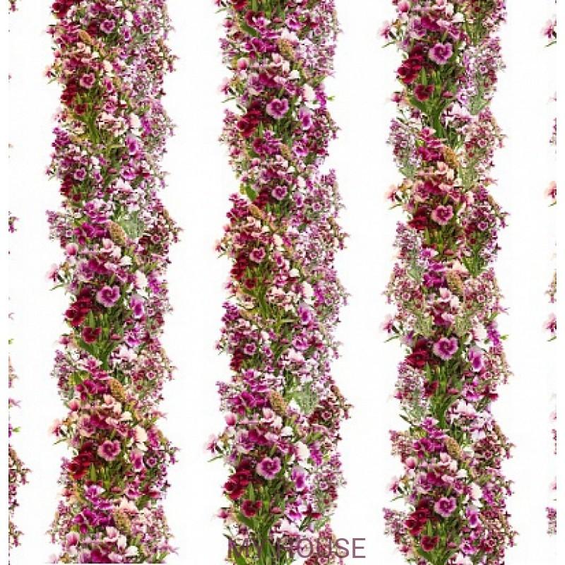 Обои Botanica ID048012 ID Wall