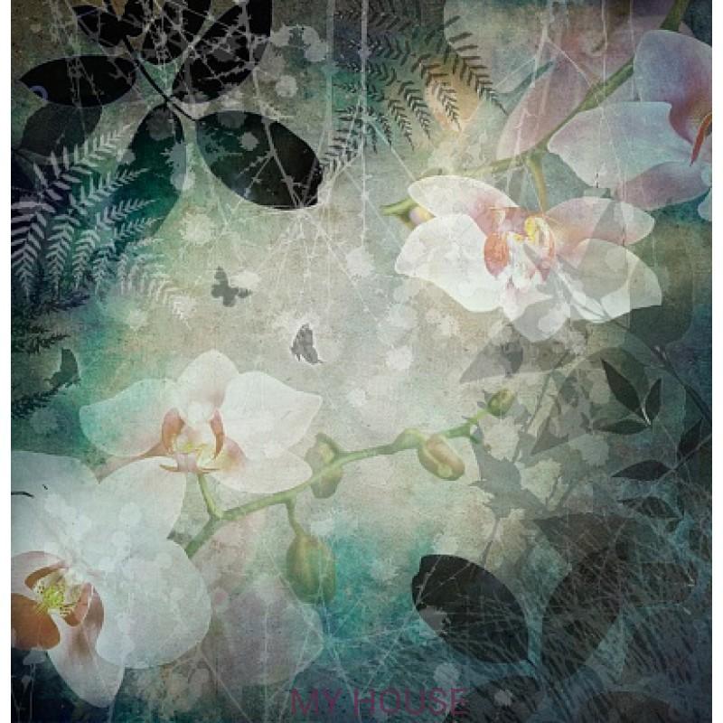 Обои Botanica ID048015 ID Wall