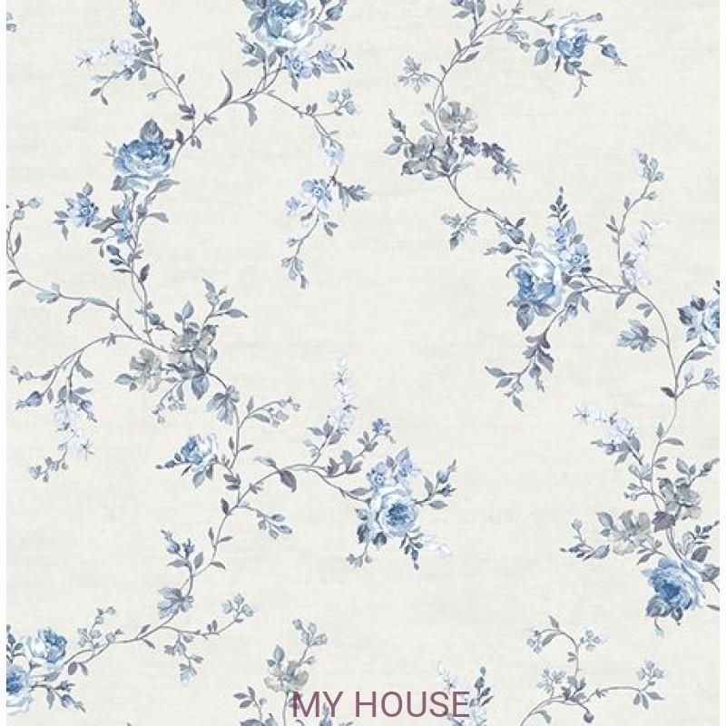 Обои Bouquet MM50202 Wallquest