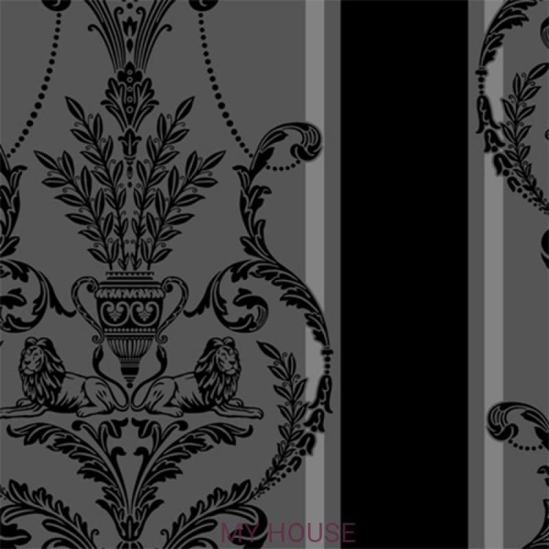 Обои Boutigue 952000 Arthouse