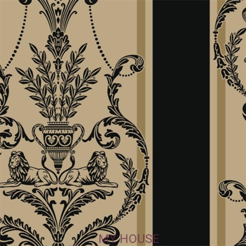 Обои Boutigue 952001 Arthouse