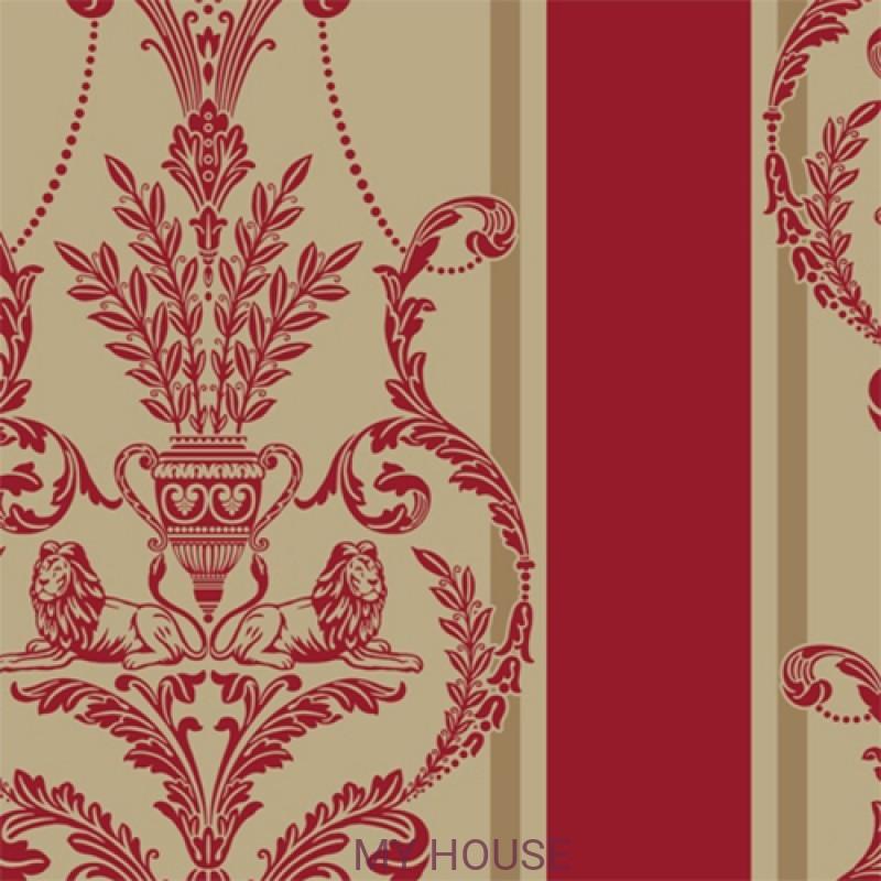 Обои Boutigue 952003 Arthouse
