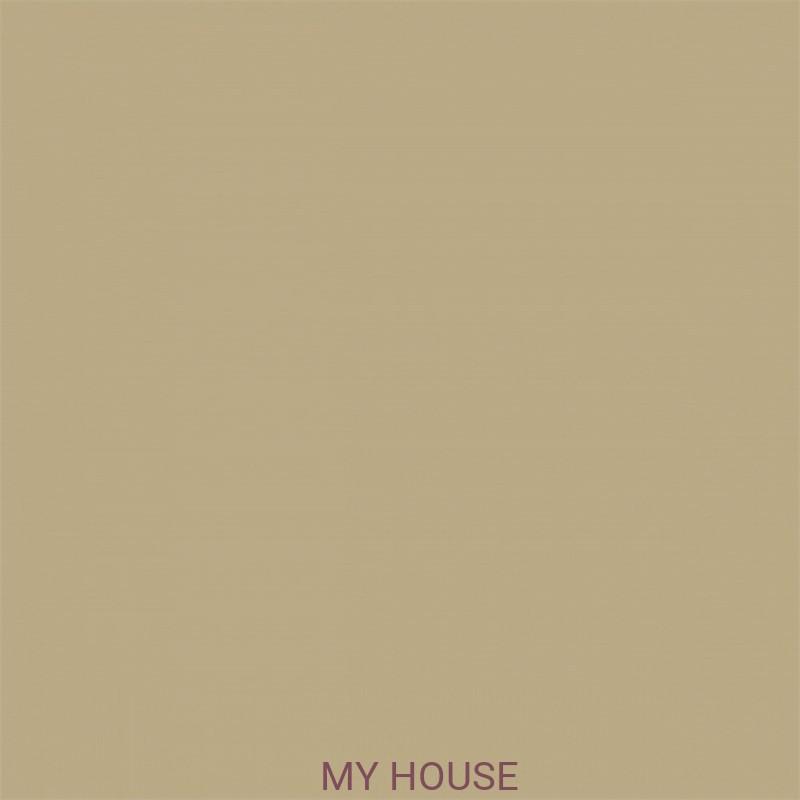 Обои Boutigue 952004 Arthouse