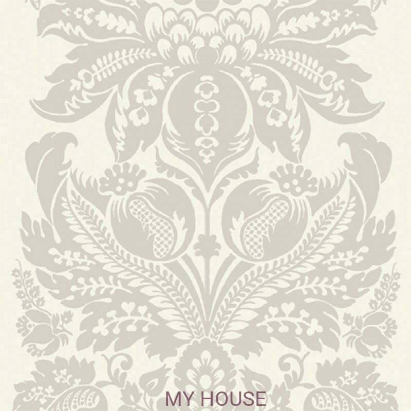 Обои Boutigue 952102 Arthouse