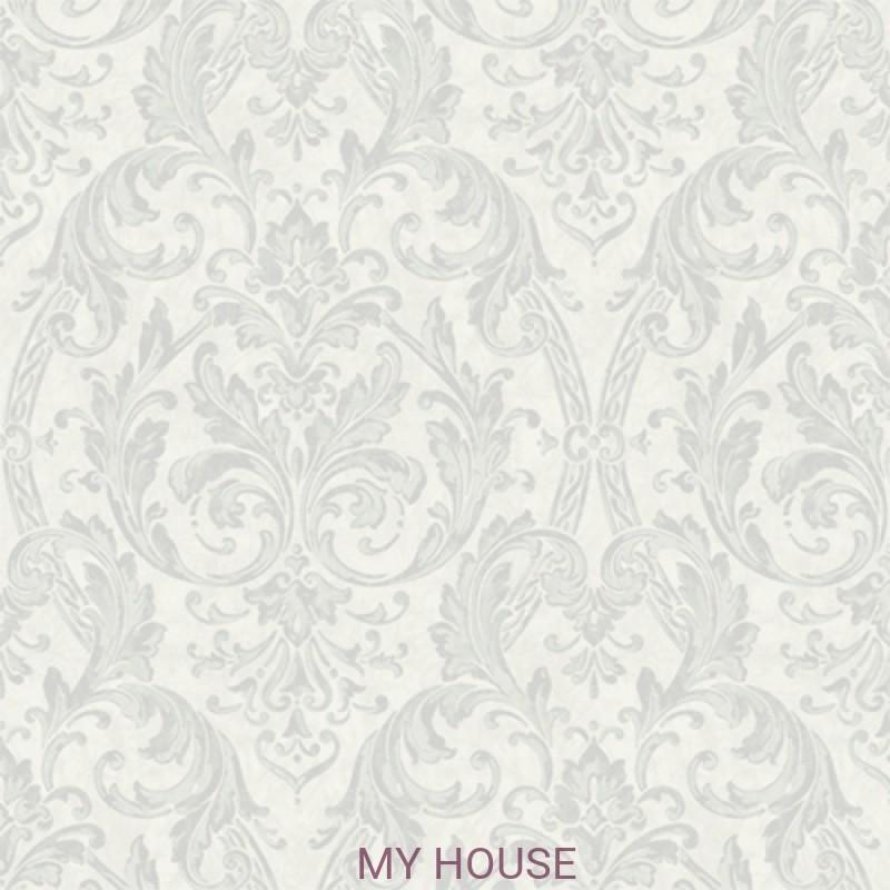 Обои Boutigue 952302 Arthouse