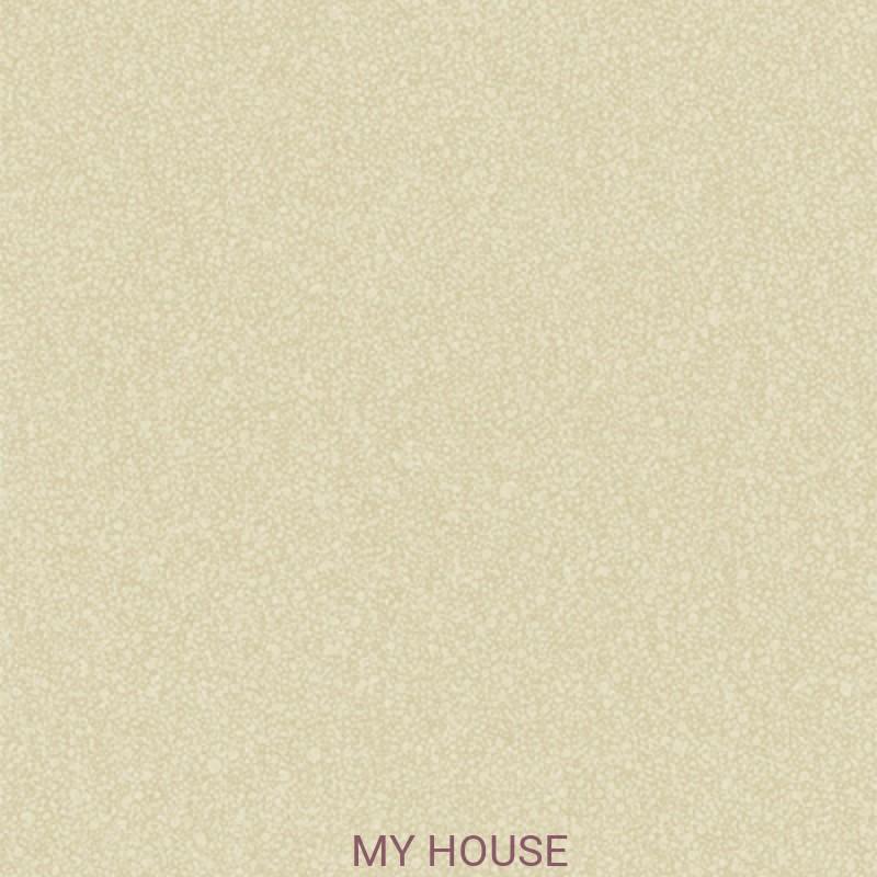Обои Boutigue 952502 Arthouse
