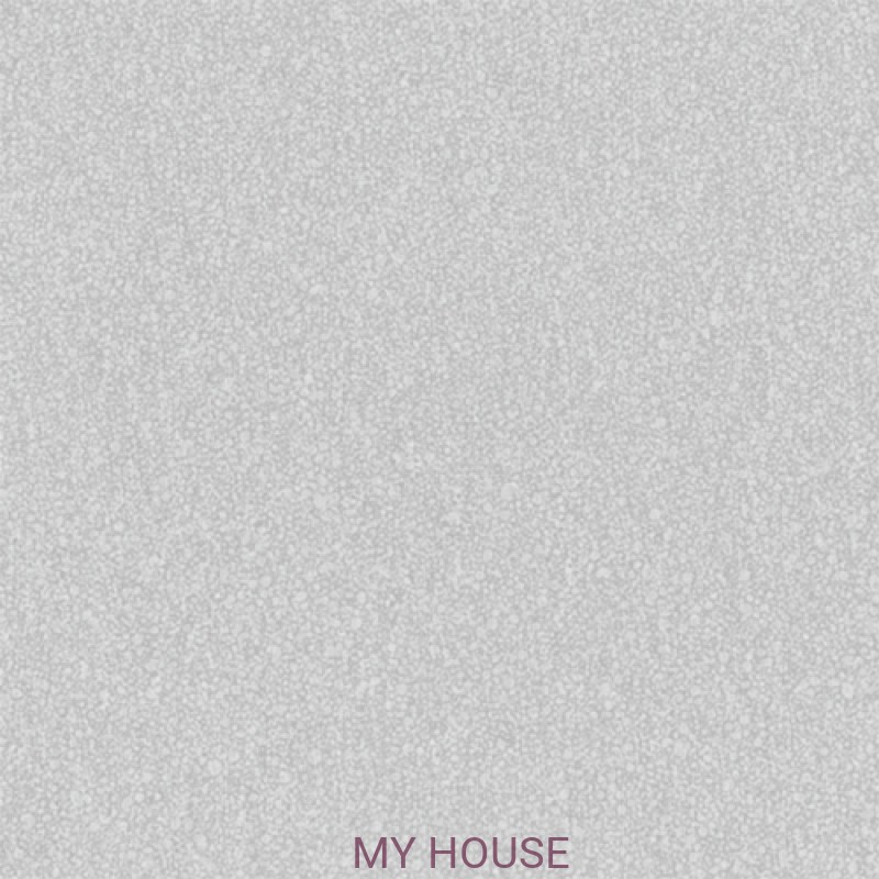 Обои Boutigue 952503 Arthouse