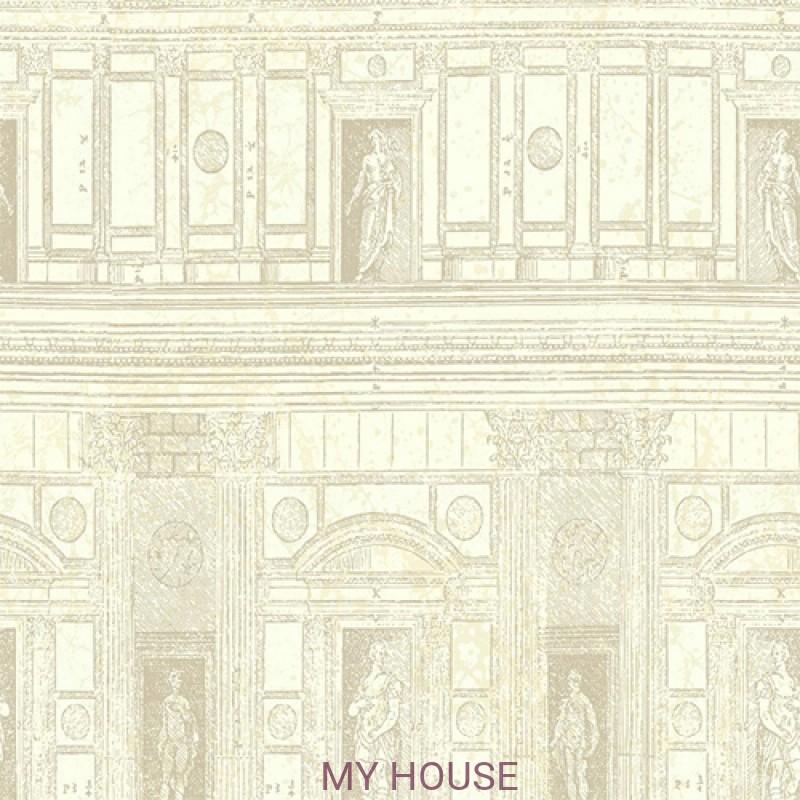 Обои Boutigue 952900 Arthouse