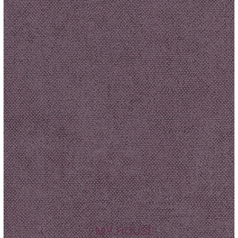 Обои Colour linen CLR009 Lys Grape Khroma