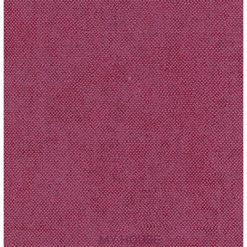 Обои Colour linen CLR015 Lys Orchid Khroma