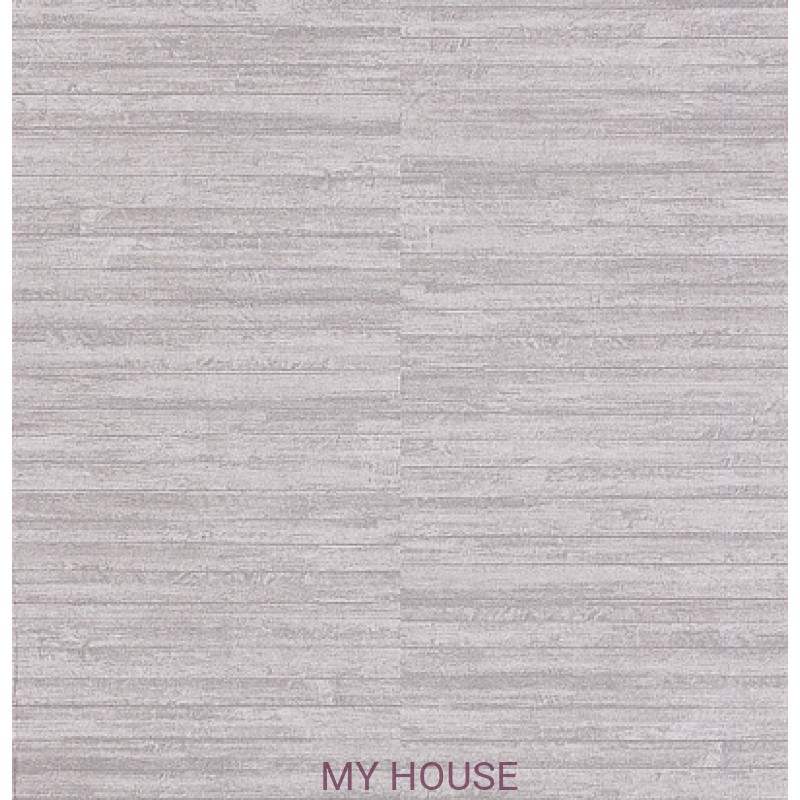Обои Colour linen CLR102 Fenice Cloud Khroma