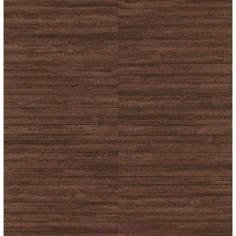 Обои Colour linen CLR104 Fenice Cacao Khroma