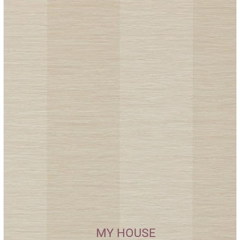 Обои Casimir Wallpapers 07169/04 Lark Stripe Ivory Colefax and F