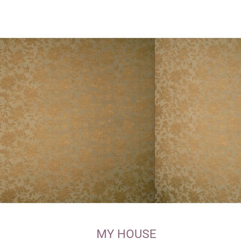 Обои Comtesse 225067 Rasch Textil