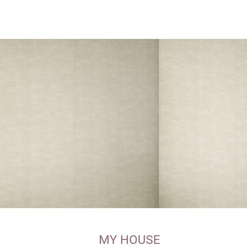 Обои Comtesse 225166 Rasch Textil