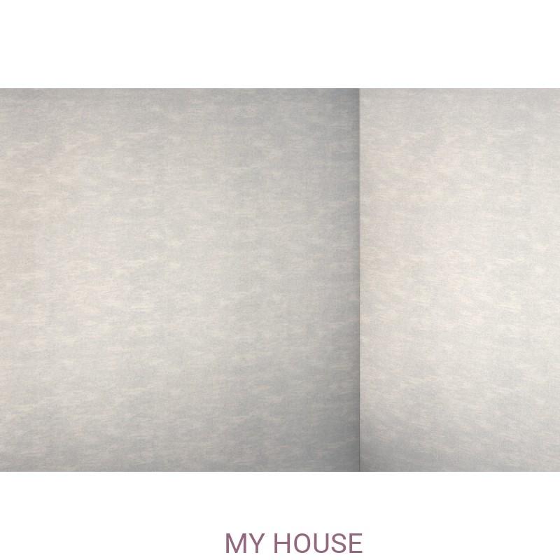 Обои Comtesse 225173 Rasch Textil