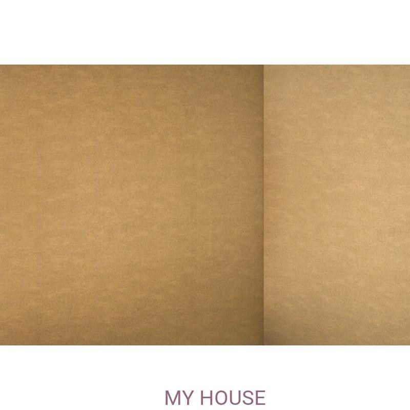 Обои Comtesse 225227 Rasch Textil