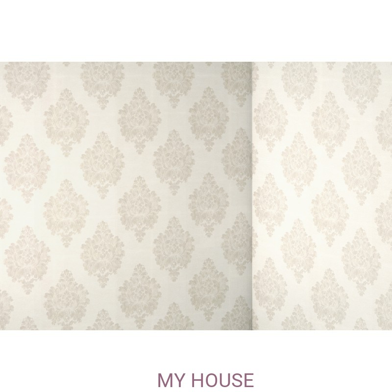 Обои Comtesse 225326 Rasch Textil