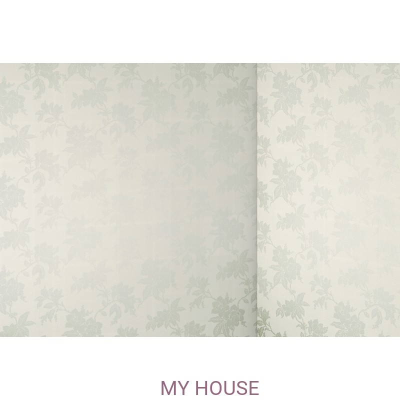 Обои Comtesse 225371 Rasch Textil