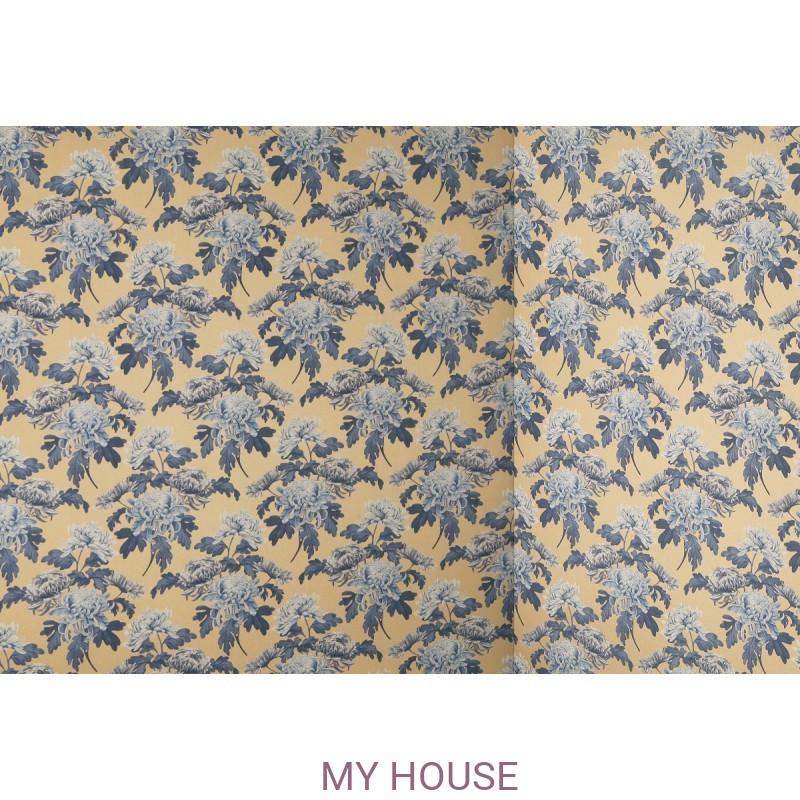 Обои Comtesse 225531 Rasch Textil