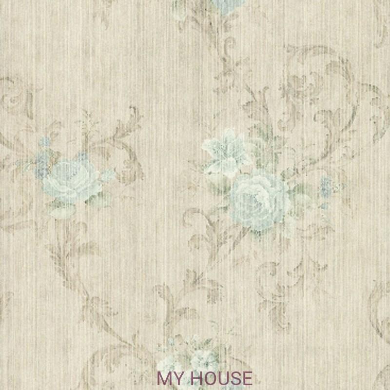 Обои Concerto CD002930 Chelsea Decor Wallpapers